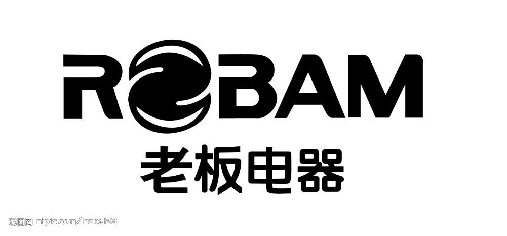深圳创新设计研究院 -- 资源与客户